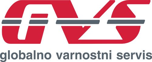 logo_gvs.png